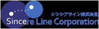 Sincere-Line